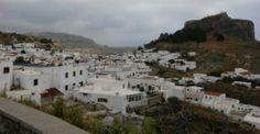 Lindos Greece Islands, Rhodes, Outdoor, Cute, Outdoors, Outdoor Games, The Great Outdoors, Greek Islands