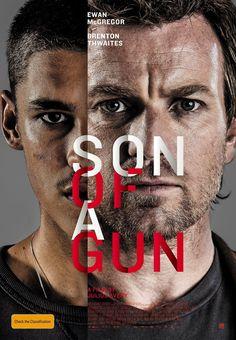 Film: Son of a Gun