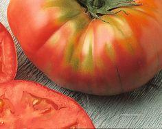 Rajčat Brandywine se můžete dočkat za 85 dní. Semena rajčete klíčí při teplotě kolem 21-25 °C. Původní druhy rajčat pěstujeme jako běžná rajčata.  http://www.rostliny-semena.cz/cz/semena-osivo-netradicni-neslechtena-zelenina/rajce-brandywine-solanum-semena-rostliny/