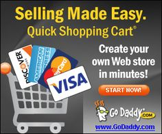 Profitable #E Commerce Tips for # Work At Home Moms. One thing that can make or break your chances of success in eCommerce is your product choice. You can't just pick a product line because you like it or you have a feeling that it will sell well. You need to do research beforehand to make sure it is a good idea.The first thing you should look into is profit margin, or how much you'll be able to make on each item you sell. The higher the profit margin the better. This part of the process…