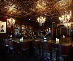 MODERN SPEAKEASY - Google Search