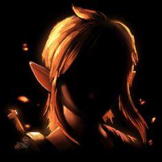 https://www.tumblr.com/search/Zelda