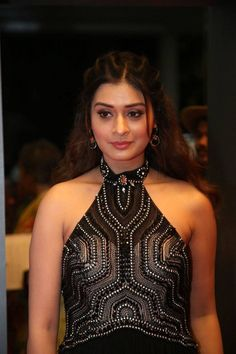 Indian Actress Payal Rajput At Sakshi Excellence Awards - TOLLYWOOD STARS  IMAGES, GIF, ANIMATED GIF, WALLPAPER, STICKER FOR WHATSAPP & FACEBOOK