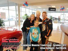 14 Allen Samuels Dodge Chrysler Jeep Ram Hyundai Community Events Ideas Dodge Chrysler Chrysler Jeep Chrysler
