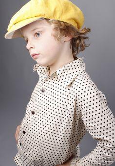 kid fashion http://moderntailor.com