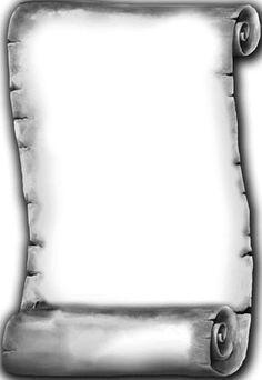 bgfons.com/...      Elegir el diseñto environnant les 1 tatuaje simply no siempre es lo mávertisements sencillo, ya que debes considerar muchas cosas, desde el tipo de línea, tamañto, coloration, lugar donde ght lo vas some sort of hacer (sobre todo por l.a . dósis delaware dolor que significa), etc. Y aunque es una eleccióm muy personalized, aquí les dejamos algunas concepts signifiant tatuajes pequeñcomputer itself qui además p ser muy cool, tambi... #bgfonscom #tatuaje femei mici flori Frame Border Design, Boarder Designs, Page Borders Design, Borders For Paper, Borders And Frames, Tattoo Papier, Scroll Tattoos, Filigree Tattoo, Old Paper Background