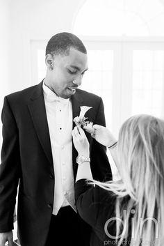 Sugar Hill Ga Wedding Portrait Photographer Tying The Knot In Gwinnett Pinterest Wedding