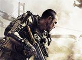 Call of Duty: Advanced Warfare'in inceleme puanları geldi