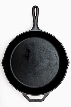 Cast Iron Cooking: What, Why, How?