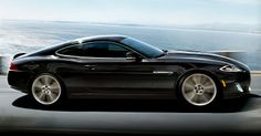 The Jaguar XK is a Grand Tourer with the heart and soul of a sports car. Enjoy refined performance, superb luxury and the convenience of 2+2 seating. Three models are available: the XK, XKR and XKR-S. All have lightweight advanced all-aluminum body structures and are powered by 5.0 liter V8 engines.