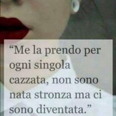 Business Clothes for Women - Forum - GLAMOR - frasi - Dekoration Sarcasm Quotes, Words Quotes, Life Quotes, Italian Phrases, Italian Quotes, Fake Love Quotes, Meaningful Sentences, Important Quotes, Tumblr Love