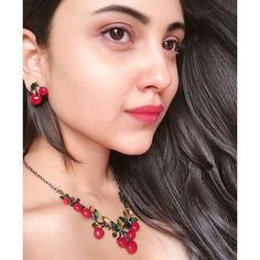 Image may contain: 1 person, closeup Stylish Girl Pic, Cute Girl Photo, The Most Beautiful Girl, Girls Dpz, Bollywood Celebrities, Girl Poses, Love Is Sweet, Indian Bridal, Indian Beauty