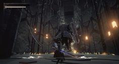 Shattered: Tale of the Forgotten King Gets Second Trailer; Reaches Kickstarter Goal