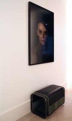 ★ Micky Hoogendijk portraits