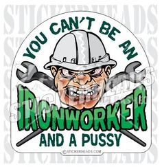 48 Best Ironworkers images in 2018 | 8 days, Banner, Banner stands