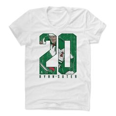Kids Nelson Cruz Clutch B T-Shirt from 500 LEVEL. This Nelson Cruz T-Shirt comes in multiple sizes and colors. Ryan Suter, Brandon Saad, Minnesota, Trending Outfits, Mens Tops, T Shirt, Etsy, Game, Scoop Neck