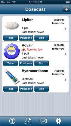 how to use truecaller app in iphone 6
