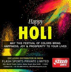 #Happy #Holi 2018  For #Offer Visit: https://isupersport.com/