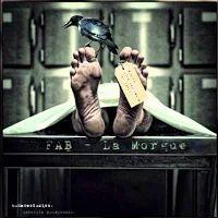 Fab: La Morgue - Música en Google Play