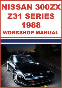 Bmw n13 engine technical training product information manuais nissan 300 zx z31 series 1988 workshop manual fandeluxe Images