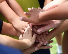 Game On: 10 Best Sports for Kids with #ADHD or Learning Disabilities