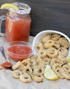 vegan-calamari