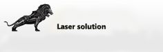 http://www.laser-solution.com  we are factory of laser cutting machine, plasma cutting machine, and cnc router, wish we provide you the perfect solution with best machine and best service.