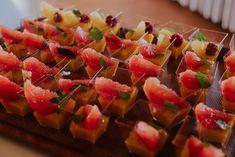Fruit Salad, Strawberry, Food, Meal, Eten, Fruit Salads, Strawberry Fruit, Meals, Strawberries
