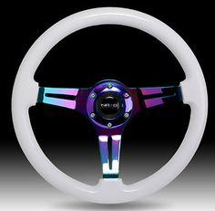 5 Beaming Tricks: Old Car Wheels Transportation car wheels rims cleanses.Old Car Wheels Automobile. Tuner Cars, Jdm Cars, Rat Rods, Car Wheels, Steering Wheels, Automobile, Car Goals, Drifting Cars, Future Car