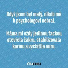 Karma, Motivation, Funny, Funny Parenting, Hilarious, Fun, Humor, Inspiration