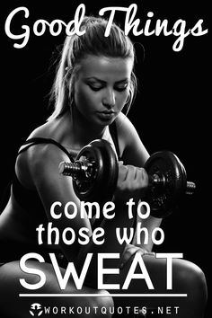 Motivational Workout Quotes Motivation  Swolefit  Pinterest  Motivation Fitness Inspiration .