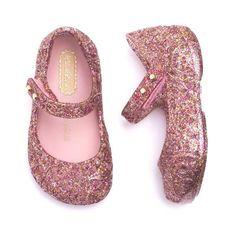 d816534d7 39 melhores imagens de melissa infantil | Girls shoes, Kids fashion ...