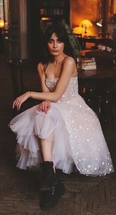 Sequin Prom Dresses, Sequin Dress, Bridal Dresses, Wedding Gowns, Maxi Dresses, Sparkly Dresses, Vintage Homecoming Dresses, Party Gowns, Quinceanera Dresses