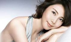 Nanako Matsushima is my all time favourite.  I watched her drama when I was growing up. She still looks gorgeous after years past. Absolutely adores her. Sheis great is criminal cases, investigator, teacher or just air stewardess. Beauty from Japan