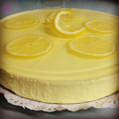 Tarta Gin Tonic Mousse, Gin And Tonic, Cheesecakes, Pudding, Sweets, Desserts, Ideas Para, Food, Youtube
