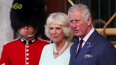 Prince Charles is getting killed in the court of public opinion. Few people approve of him, even fewer like his wife Camilla. Yet rather than step aside, he seeks power sooner.