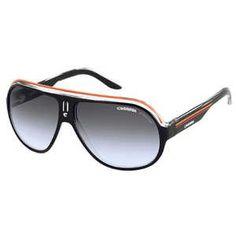 d104cb2c926ee Óculos de Sol Carrera Speedway Masculino Óculos Carrera