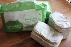 Why We Chose Not to Use Cloth Diapers with our 2nd and 3rd Kids... this is a great post for those who are thinking of starting or quitting cloth diapers. Lots of helpful and honest information in this post.