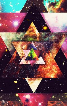 "TODAY ""Twin"" Star of David Star Tetrahedron Merkaba August 25th 2013: Peace Portal~ via MysticMamma"