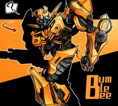 Transformers Bumblebee and Camaro - Commission by EryckWebbGraphics on DeviantArt Transformers Drawing, Transformers Bumblebee, Transformers Movie, Car Illustration, Illustrations, Shark Pictures, Picture Layouts, Drawing Tips, Film