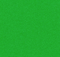 7402M Green Metallic