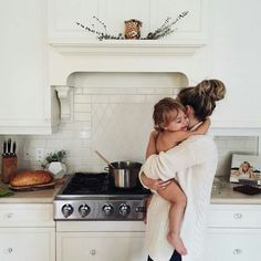 mama and bebe Cute Kids, Cute Babies, Baby Kids, Baby Boy, Baby Family, Family Love, Family Kids, Family Goals, Mommy And Me