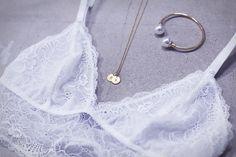 Lovely Lace <3 Fromm 77thFLEA