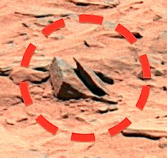 woman on mars | Posted by Scott Waring at Monday, September 16, 2013