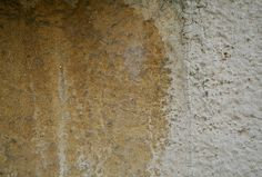 Wall texture#12
