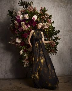 Anne Watanabe 杏 japanese model