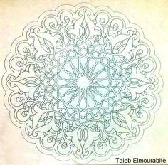 Geometriden rumiye geçiş
