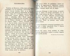 Jorge Luis Borges // Zoologia fantastyczna
