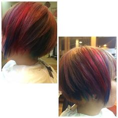 yukiko iwaizumi @kikipprin #hairstyle#hairse...Instagram photo   Websta (Webstagram)