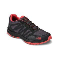 372 melhores imagens de Tenis | Tenis, Sapatos e Tenis sapato